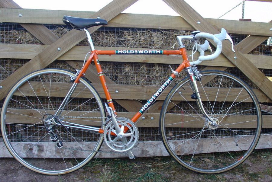 Classic Racing Bicycles Google Search Classic Bicycles
