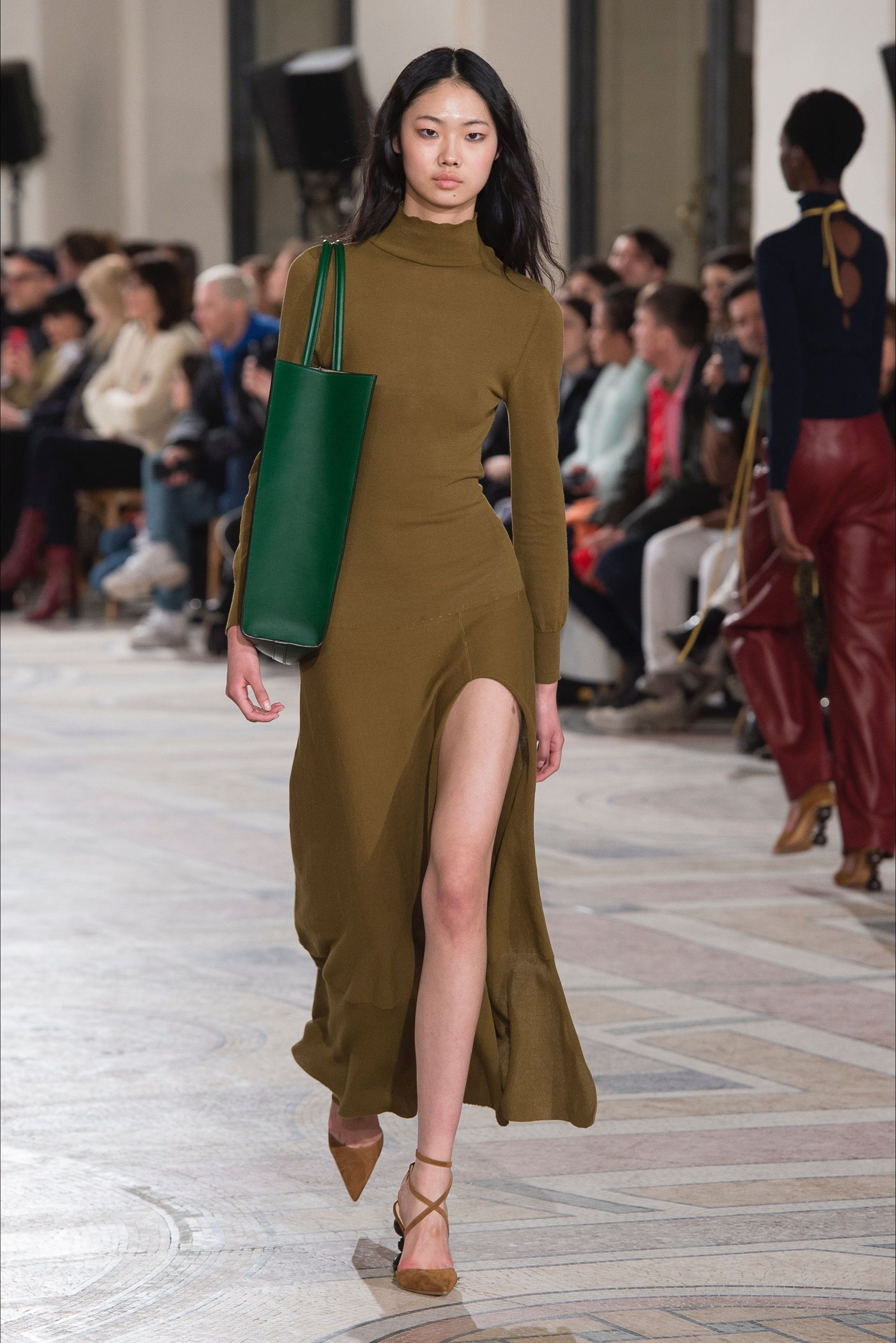 Pin su Fashion Inspiration Fall Winter