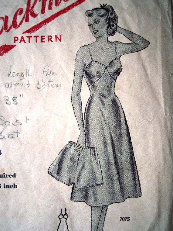 Style Sewing Patterns Uk Images - origami instructions easy for kids