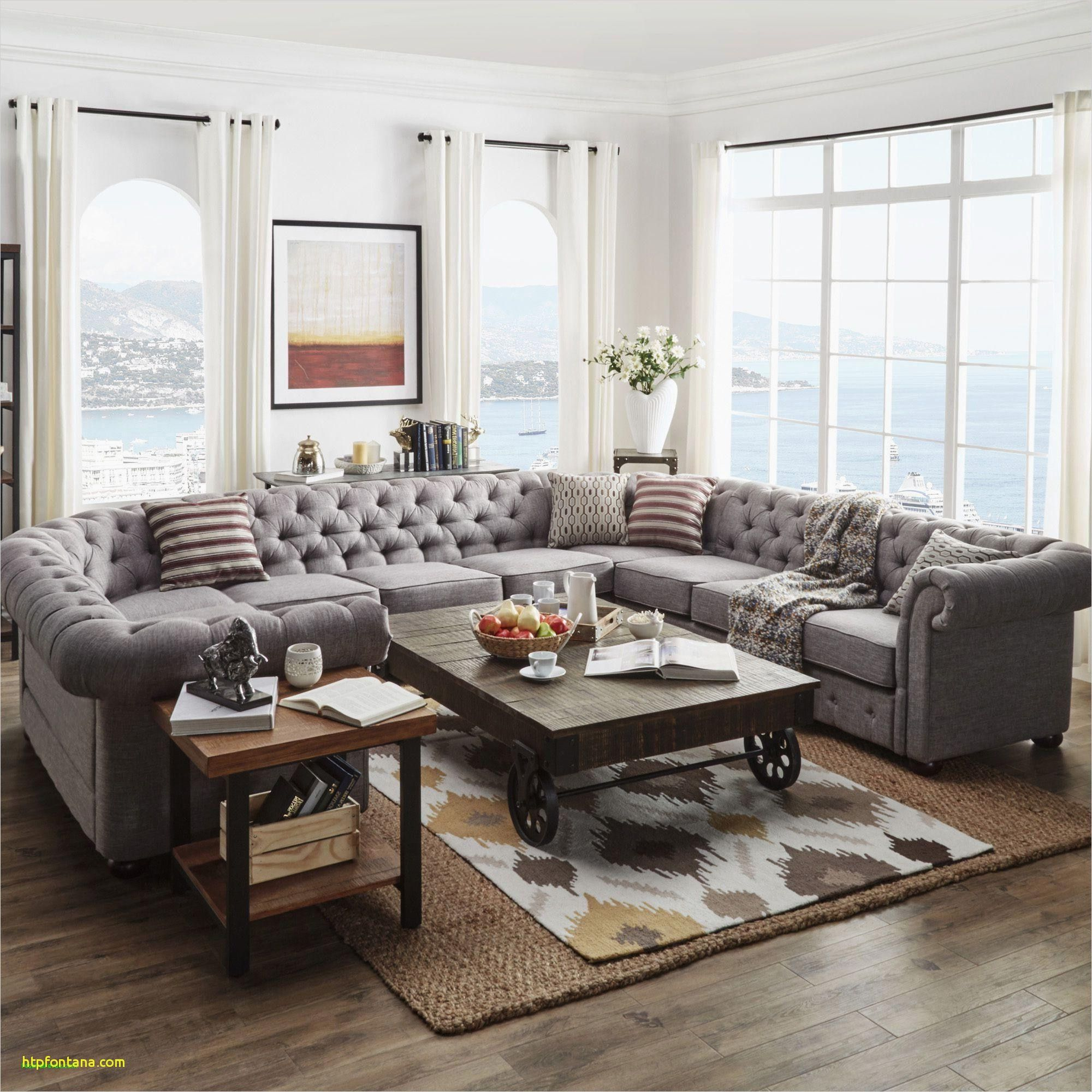 30 Best Photo Of Pretty Living Room Elegant Living Room Living