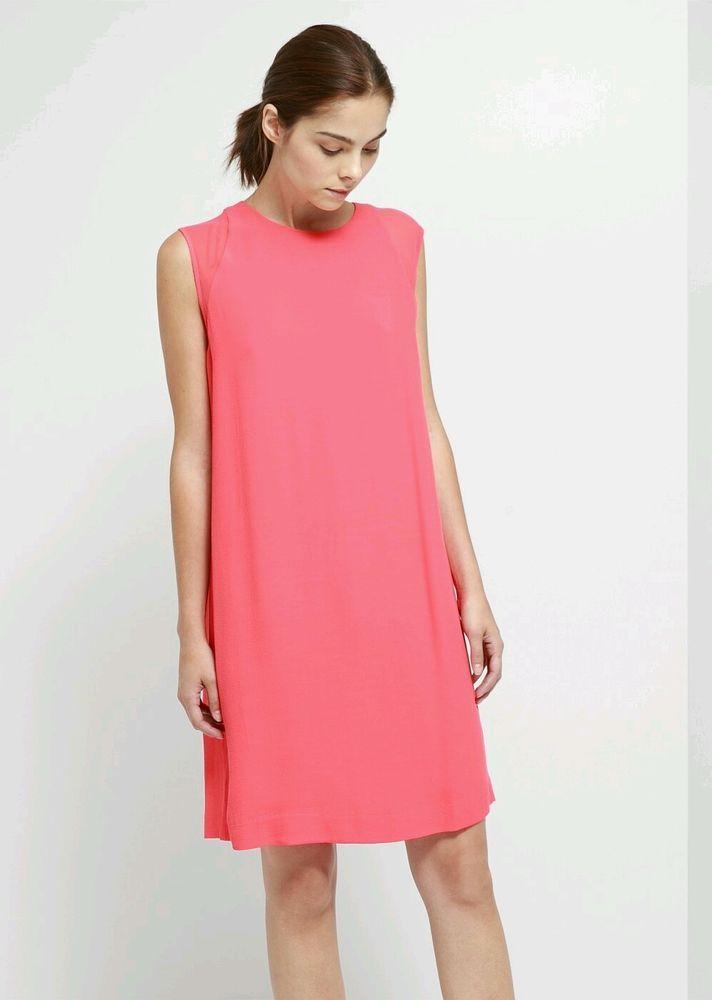 Magnífico Vestidos De Novia Ebay Uk Ornamento - Colección del ...