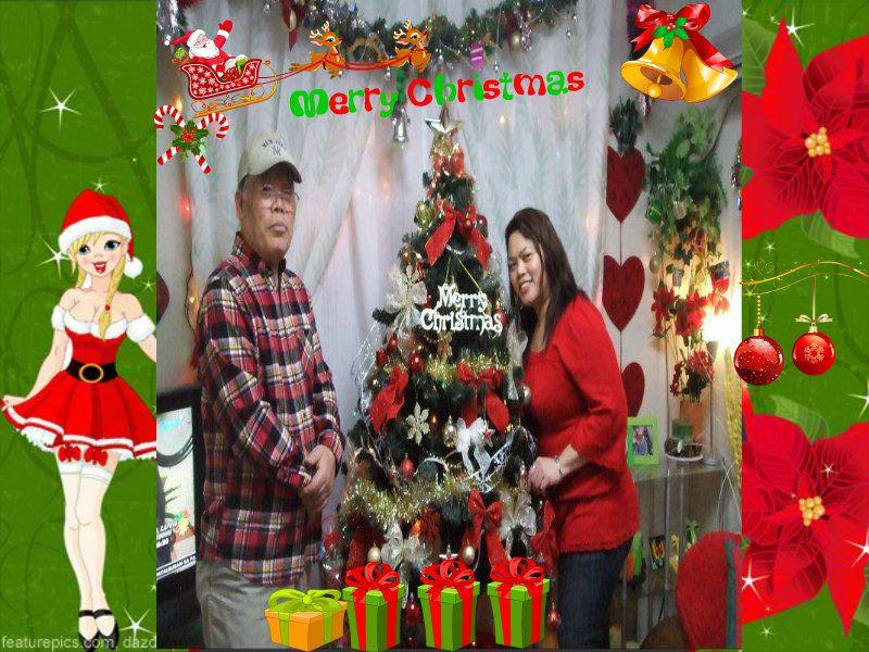merry christmas lorie pinterest edit photos collage maker