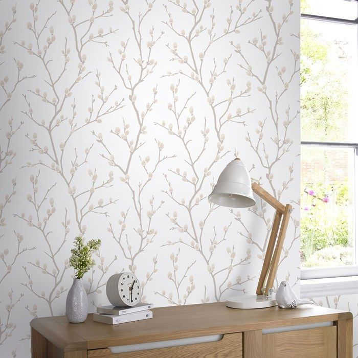 Browse Wallpaper By Graham Brown