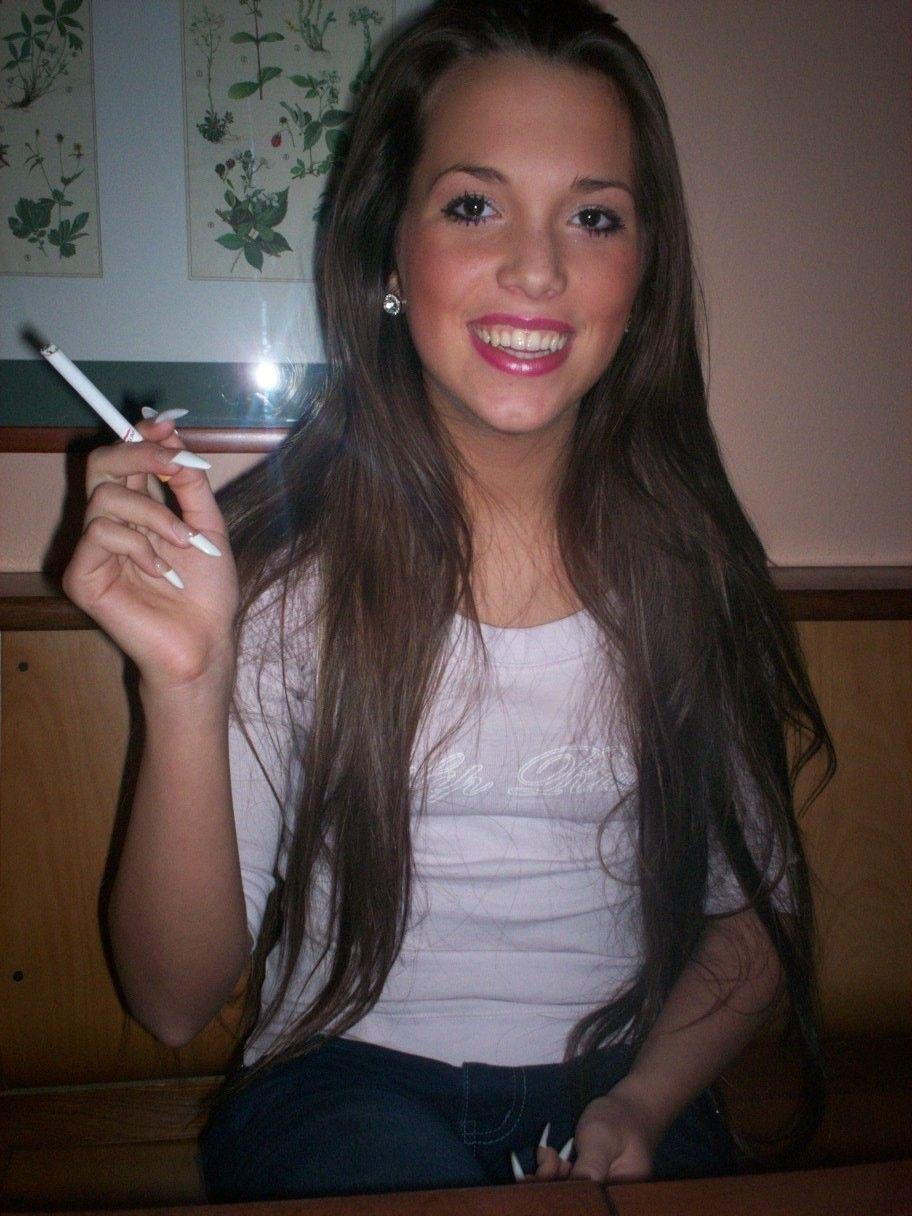 To smoke learning cigarettes women debbie millman: