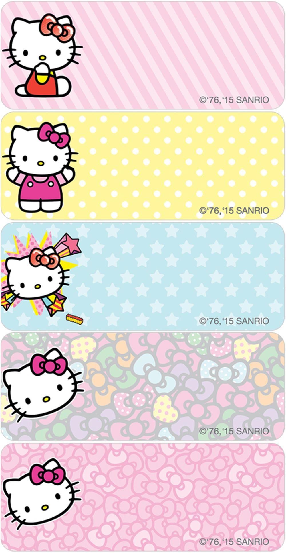 Hello Kittya Pop Address Labels Rl 588c Costco Check Printing Hello Kitty Printables Hello Kitty Hello Kitty Images