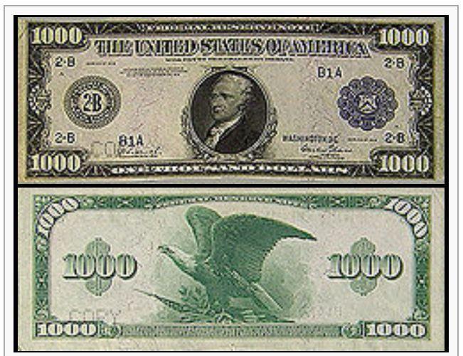Pin En Rare Currencies Monedas Raras
