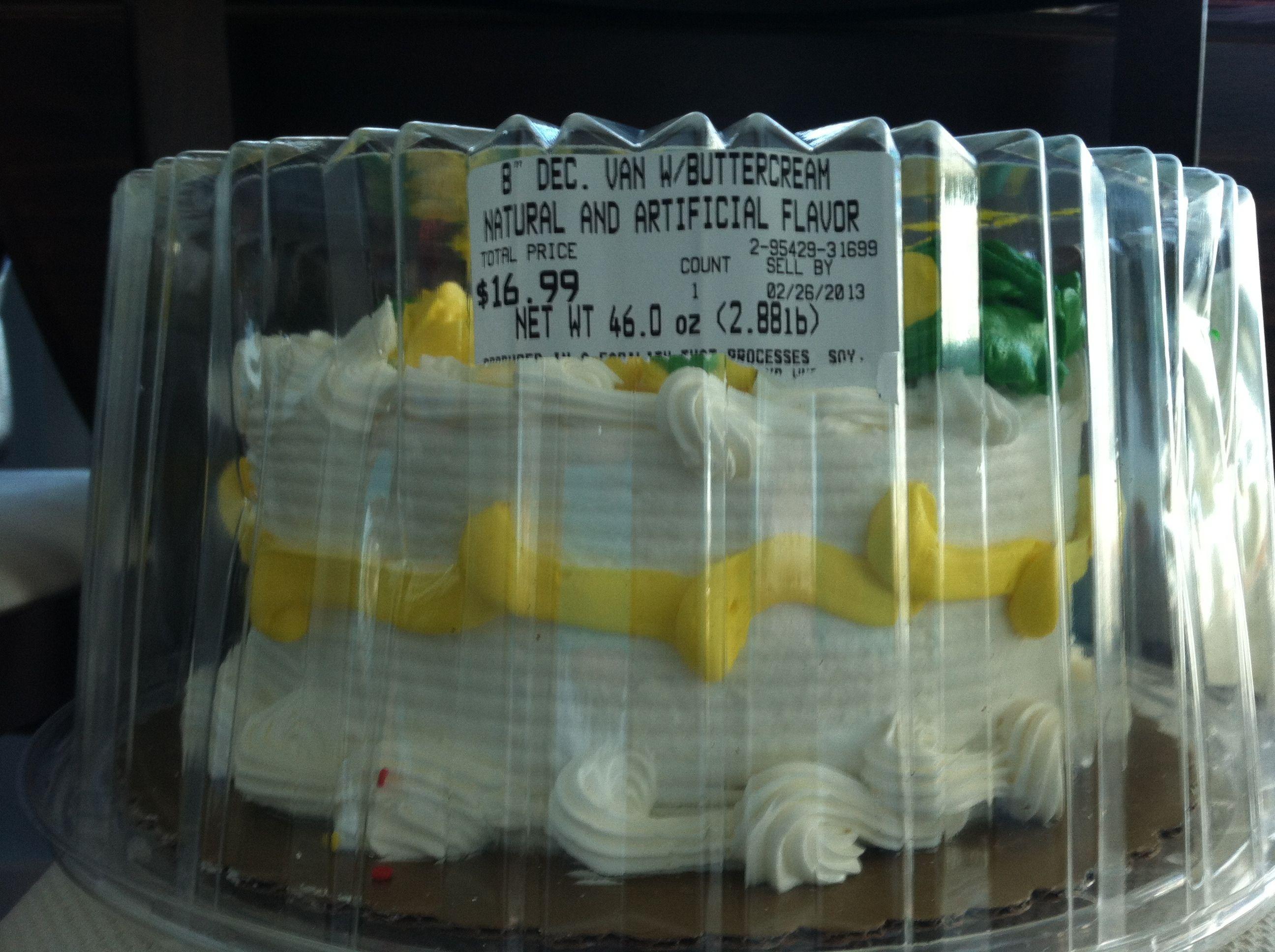 publix birthday cakes 117 BarRestaurant Specials The Secret