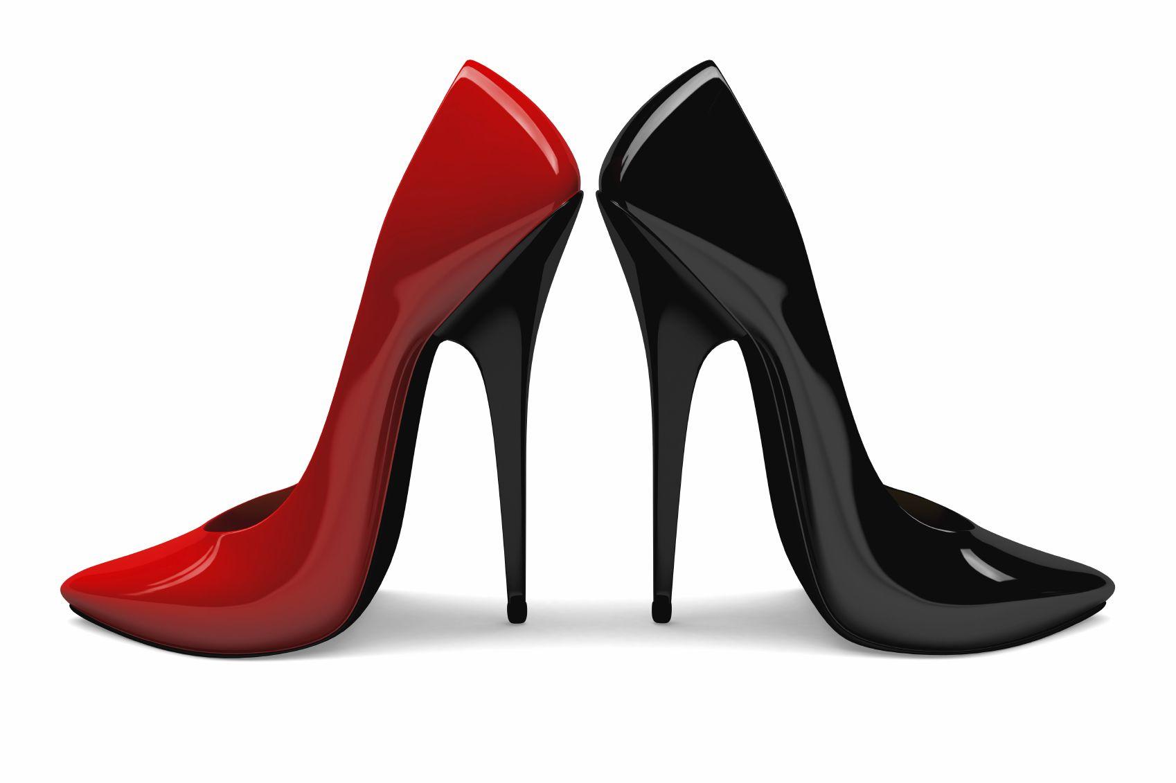 1000  images about High Heels on Pinterest  Platform Wedding
