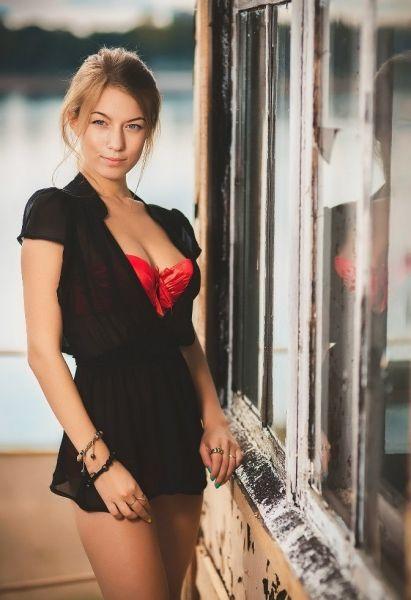 Russian lina