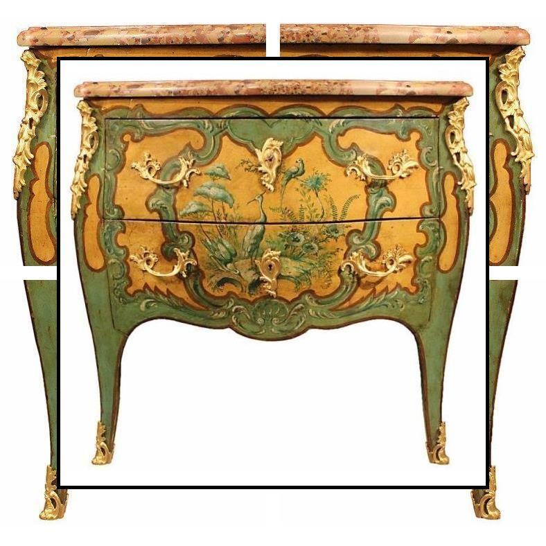 Antique Wooden Chairs Antique Couches 1800 S Vintage Style Furniture Cheap Antique Furniture Furniture Antiques