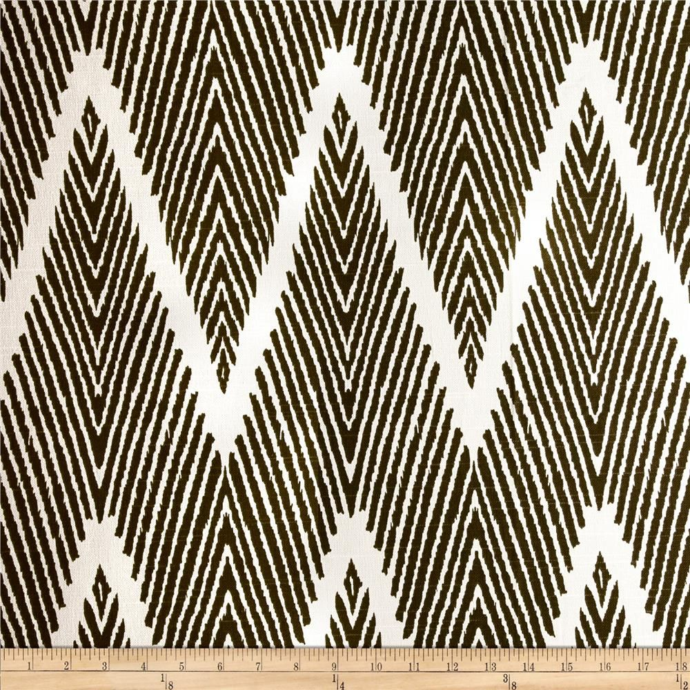 Bedroom Furniture Yard Sale: Lacefield Bali Chevron Cream Compare At $27.99 Per Yard