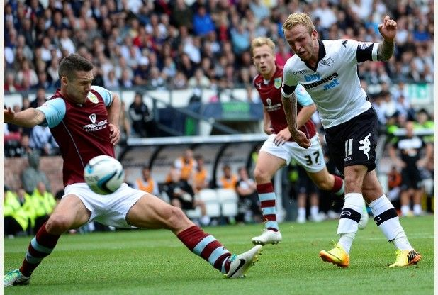 burnley vs derby betting preview