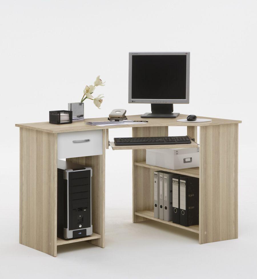 German Corner Computer Desk Corner Computer Table 99 Corner Computer Desk Home Office Computer Desk Computer Desks For Home