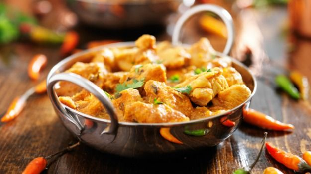 Cooking videos 10 best indian chicken recipes indian chicken 10 best indian chicken recipe videos ndtv forumfinder Image collections