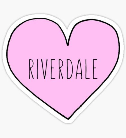 Riverdale Gifts & Merchandise