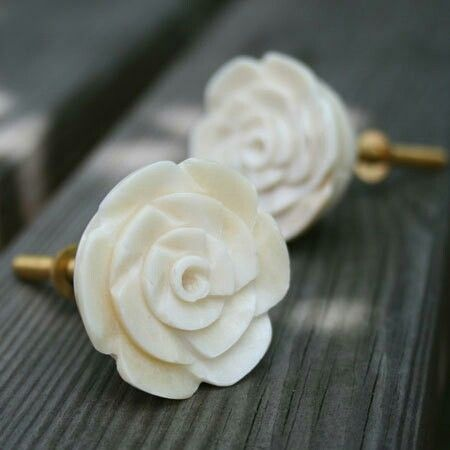 Bone-Door-Knobs | Door knobs | Pinterest | Door knobs and Doors