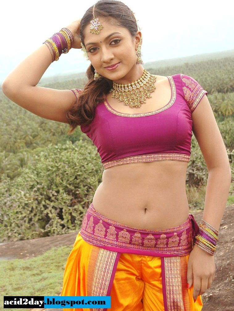 The Best Hot Actress Collection Ever A Complete High Quality Blog Actress Sheela Hot Boobs And Navel Hq Images From Acid2day