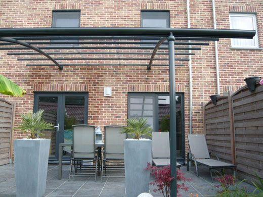 Auvent De Terrasse Namur Bruxelles Uccle Wavre Waterloo Tuin Veranda Veranda S Veranda
