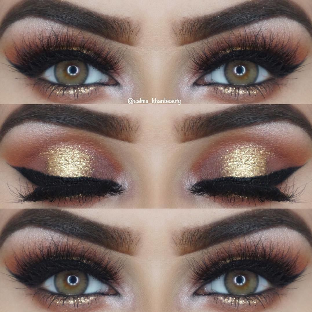 Who likes this feeling?Pretty salma_khanbeauty wearing