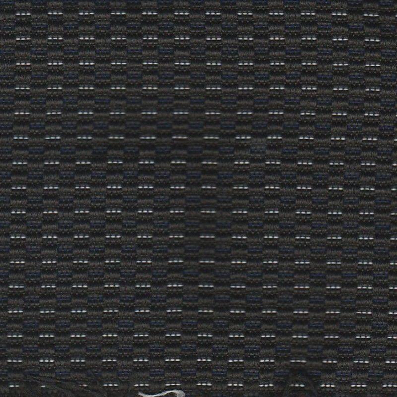 Tela asiento coche telas para tapizar coche tapicer a - Telas para tapiceria ...