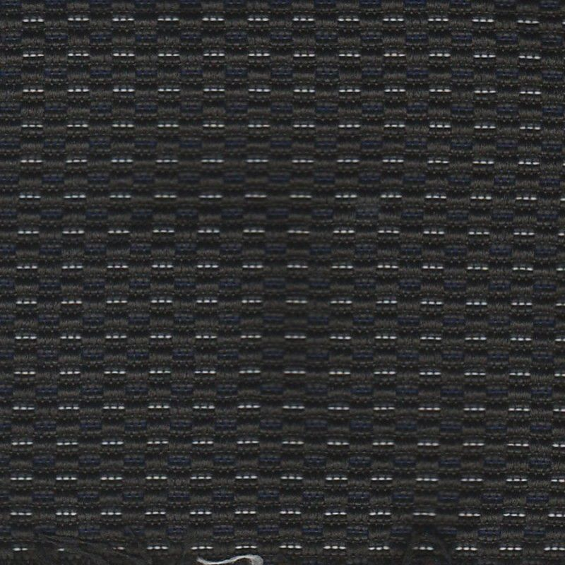 Tela asiento coche telas para tapizar coche tapicer a coche ibiza http www - Tapiceria ibiza ...