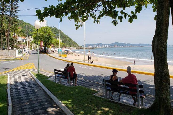 praia de cabeçudas itajai - rkmotors