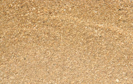 Free High Resolution Sand Texture Textures In 2019