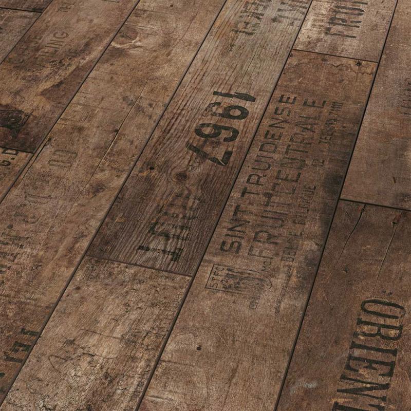 Rustic Vinyl Flooring Alyssamyers
