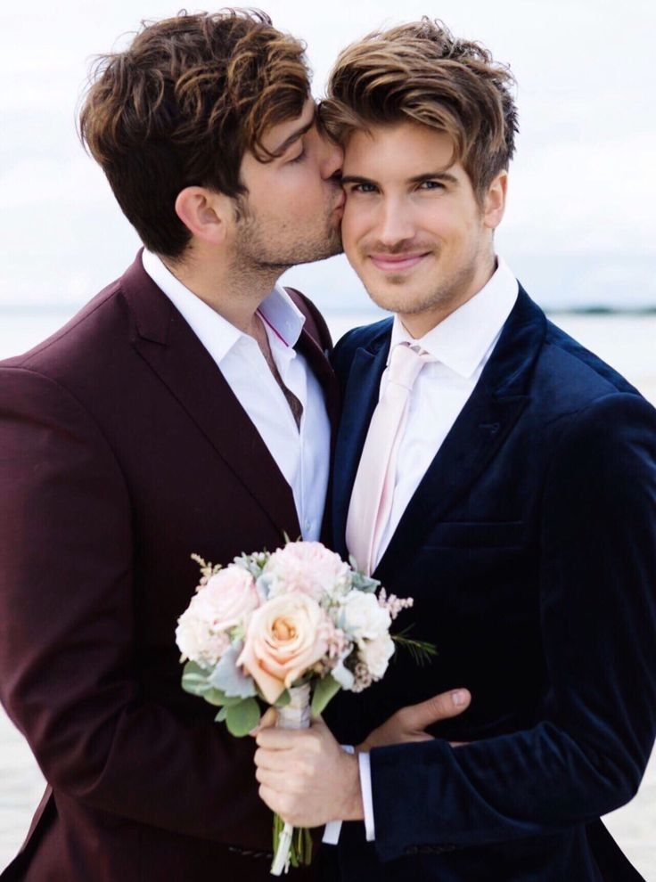 Andrew scott's wedding in the catskills