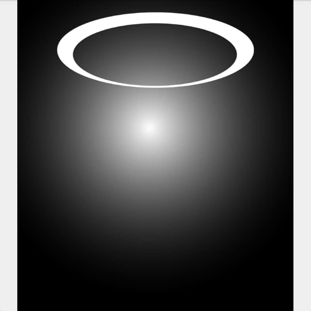 Tiktok Ring Cb Background Photo Background Images Hd Light Background Images Dslr Background Images