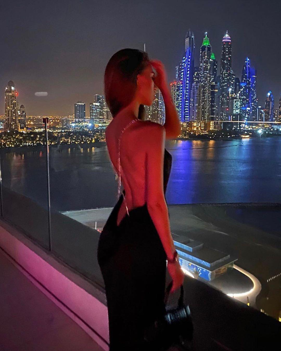 Luxury Life On Instagram Night Vibes Rich Girl Lifestyle Rich Girl Style Boujee Lifestyle