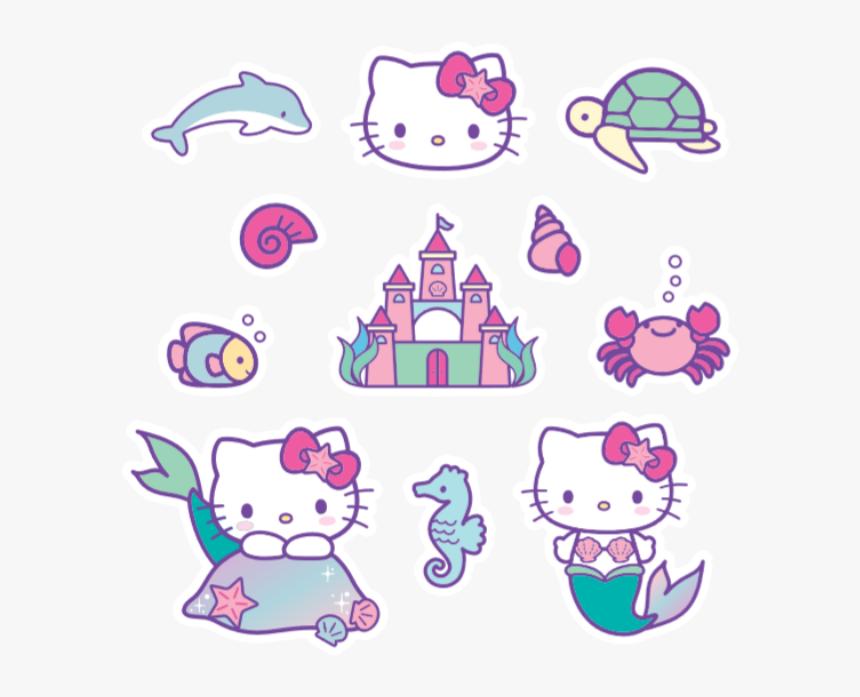 Download Gambar Hello Kitty Png Hello Kitty Clip Art Pictures Logo Hello Kitty Png Hd Hello Kitty Pink Png Download 5 Anak Kucing Hello Kitty Cara Menggambar