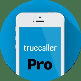 Truecaller Premium APK 10 22 6 Cracked 2019 | Windows PC Top