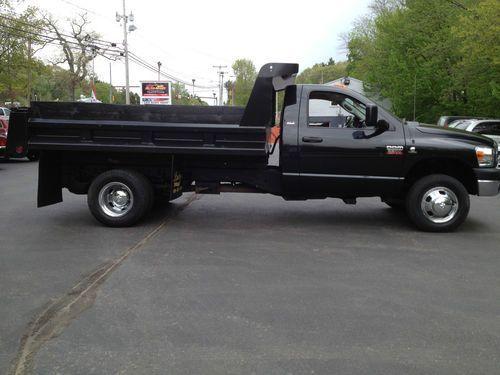 Ram Dump Truck For Sale >> Image Result For Dodge Ram Dump Truck Motorized Road Vehicles In