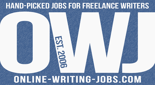 online writing jobs for lance writers simple writing  online writing jobs for lance writers