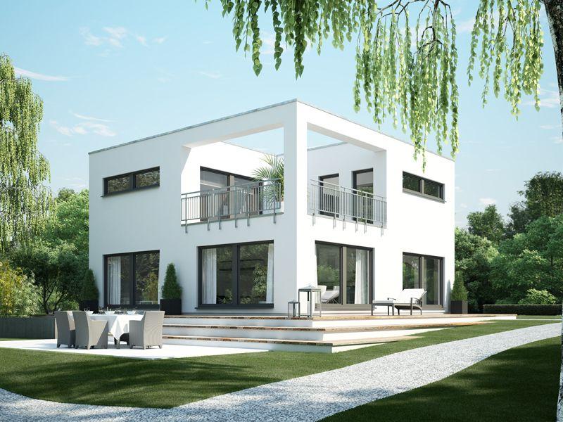 Okal Haus fn 116 92 b v6 okal haus fertighausscout häuser