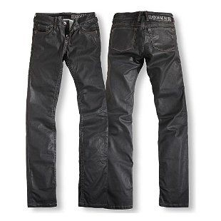 Photo of Jeans da donna Rokker Diva Black   Sconto del 30% ($ 119,70)! – RevZilla