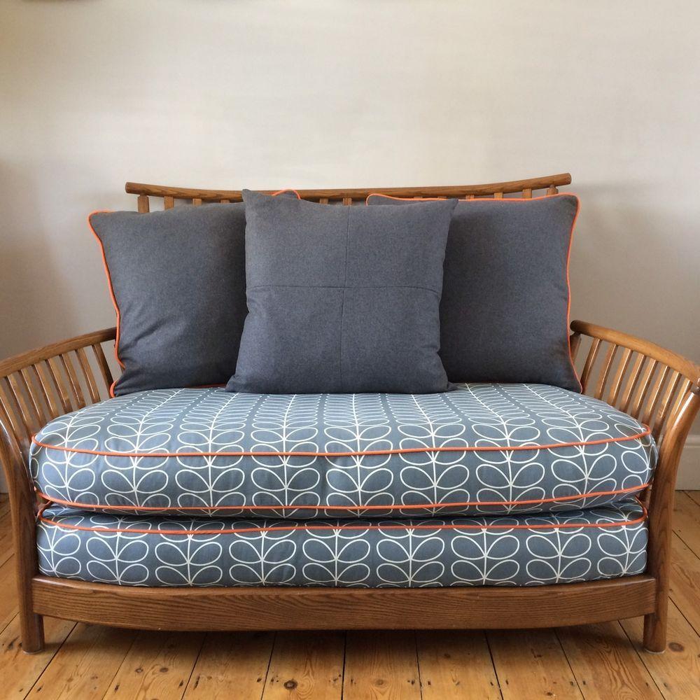 ercol impressionist sofa frame - Google Search   Our home ...