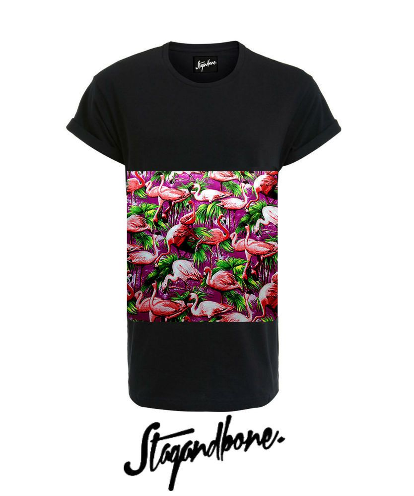 Stag Bone Custom Streetwear Www Stagandboneapparel Bigcartel Com Adidas Skate Leopard Tie Dye Surf Alternative Grunge Daily Outfits Tee Outfit Fashion [ 1000 x 834 Pixel ]