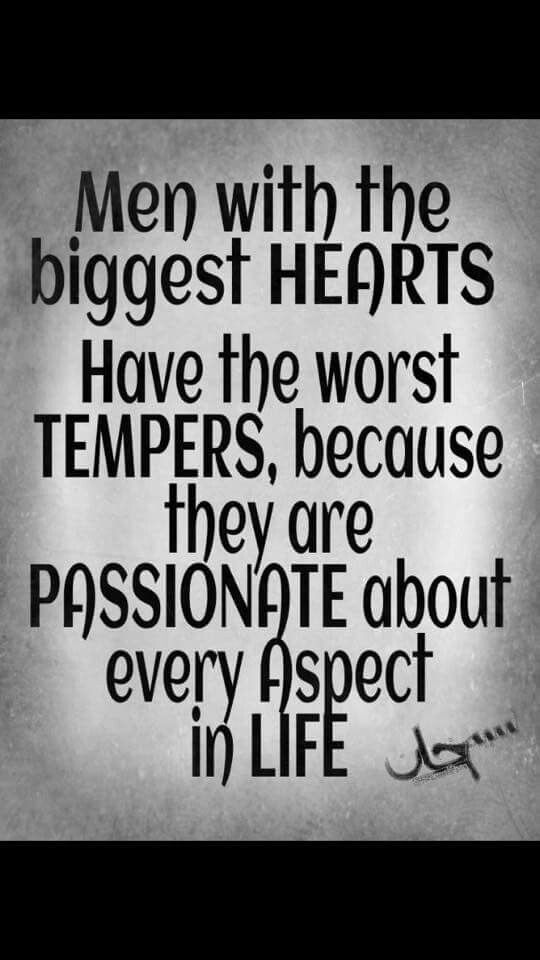 Pin By Karin Arnold On Rugby Tenth Quotes Words Warrior Quotes
