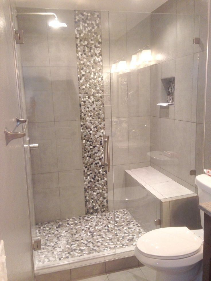 Small Half Bathroom Remodel Ideas Than Small Bathroom Remodel Average Cost After Bathroom Decor Lighth Bathroom Remodel Shower Shower Remodel Bathrooms Remodel