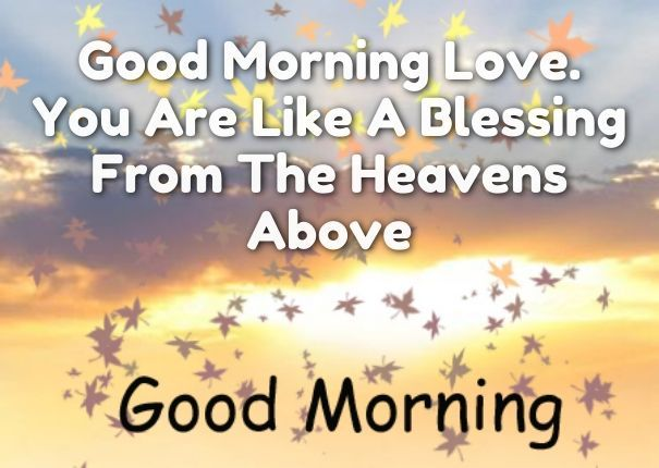 Love good morning i love you quotes for her with images hug2love quotes and inspiration about love quotation image as the quote says description good voltagebd Gallery