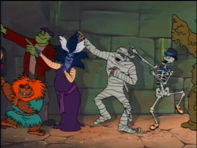 And I Would Have Gotten Away With It Too Gif Scooby Doo And The Reluctant Werewolf Scooby Doo Mystery Inc Scooby Doo Mystery Scooby Doo