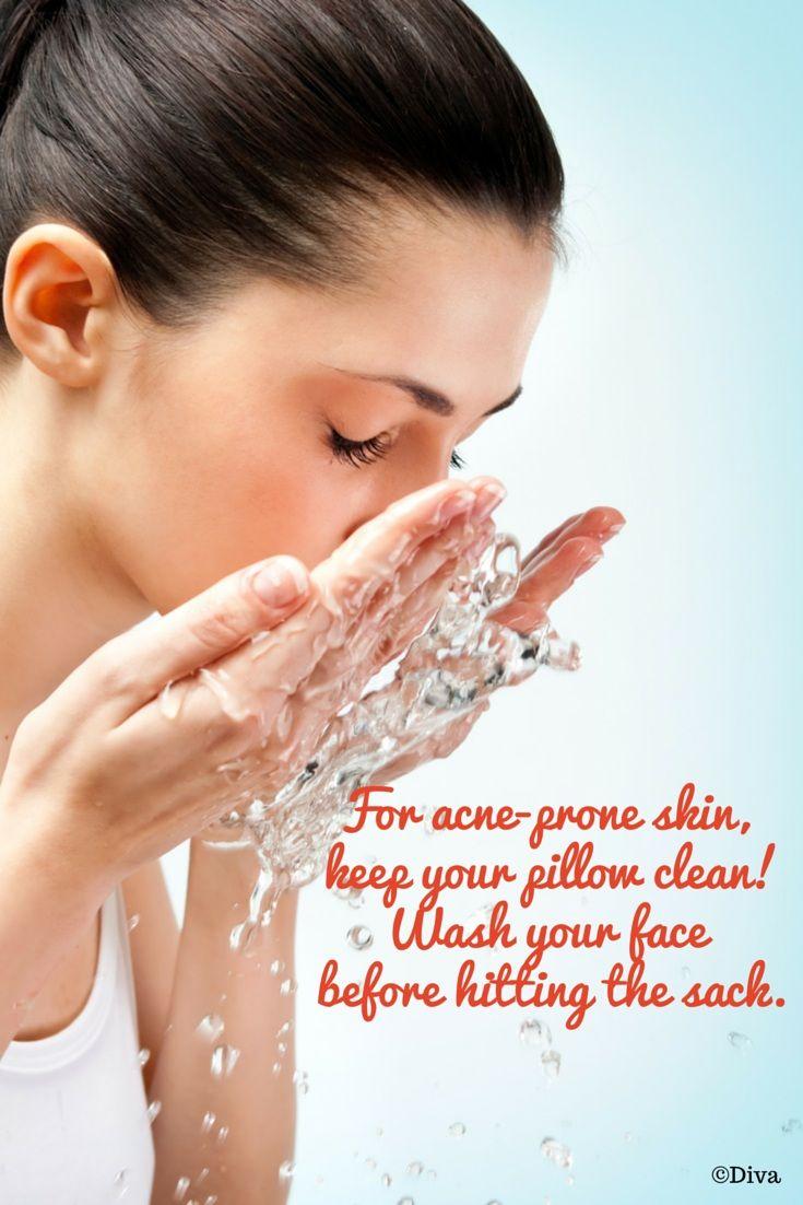 Best airbrush makeup kit reviews 2015 nose pores