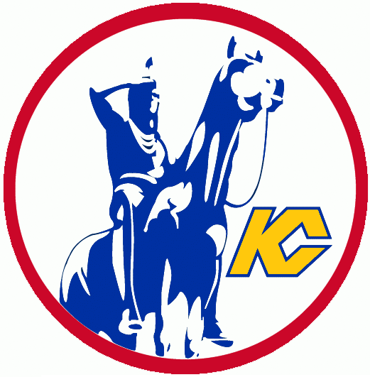 3c3cee6a3 Kansas City Scouts