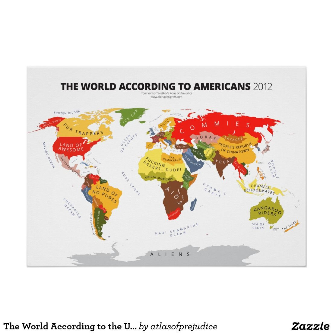 Literature Map Of The World.Map Literature Map Of The World 5735 2913 Writing Books