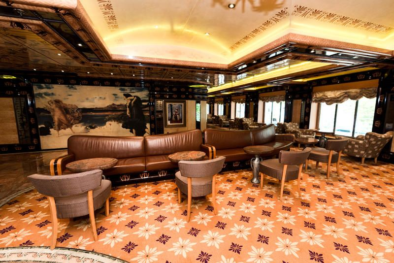 Pin by ViLinda Kitchene on Carnival Legend Feb 2020 (With