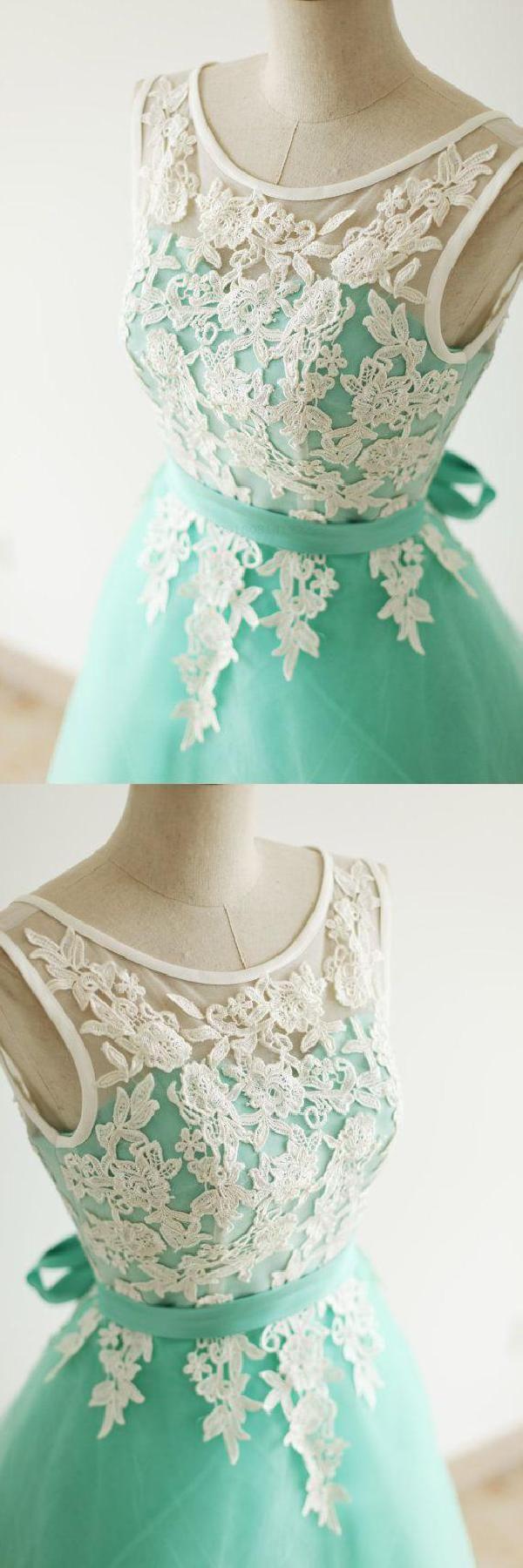 Lace prom dresses lacepromdresses prom dresses short