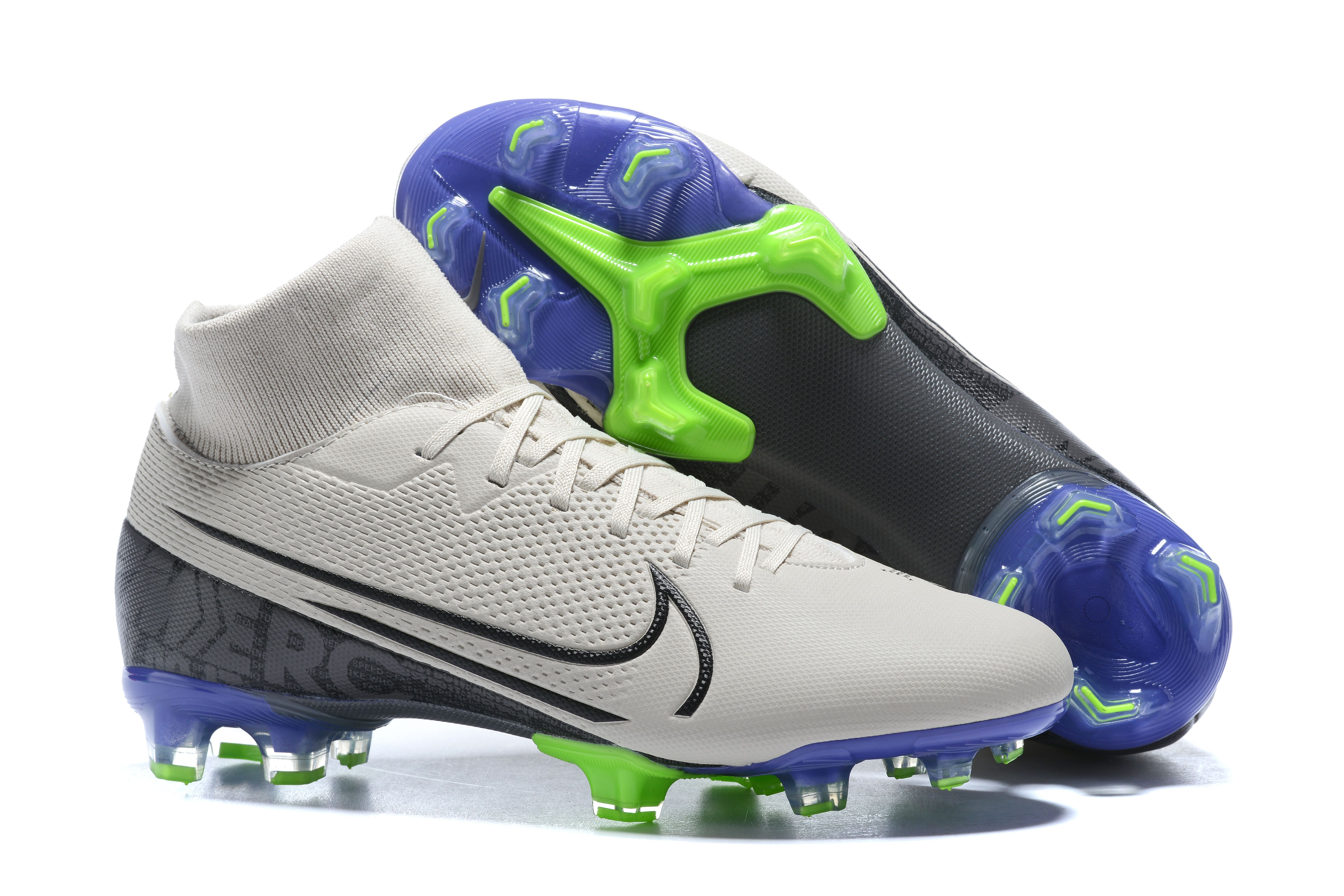 Pin By Cleats Head On Nike Mercurial Superfly 2020 Superfly Sport Shoes Nike