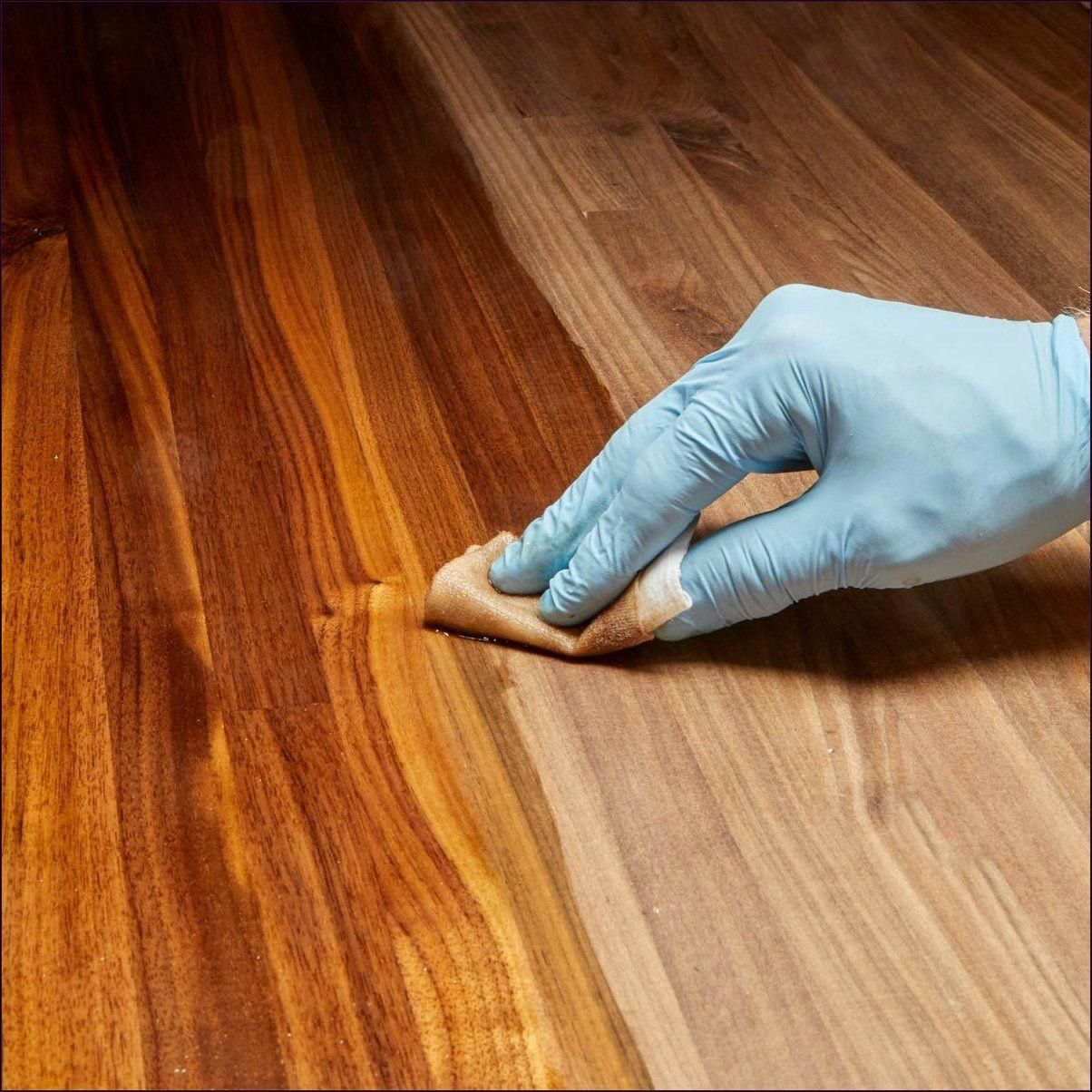 The Right Woodworking Plans Make Woodworking Projects Easy